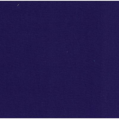 Dressmaking Linen Cotton Blend - Purple