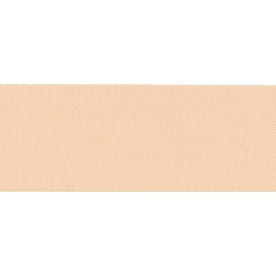 Berisfords - Ballet Shoe Pointe Ribbon - Skin tone - 25mm Wide