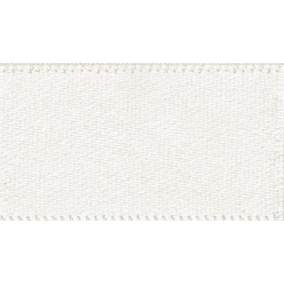 Berisfords Straw Double Satin Ribbon