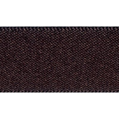 Berisfords Cuban Double Satin Ribbon - All Widths