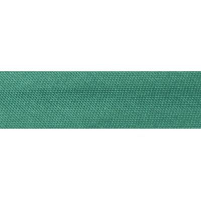 15mm Satin Bias Binding Forest