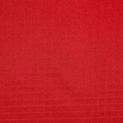 Remnant - Lightweight Ripstop - Red -50 x 75cm