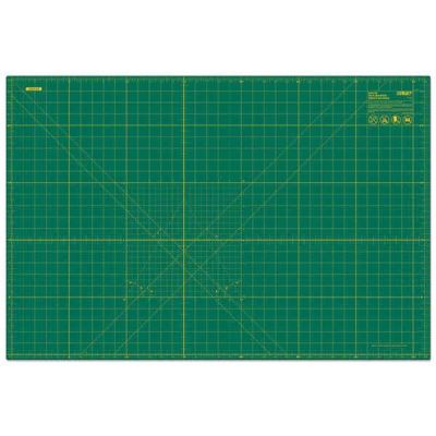 "Olfa Self Healing Cutting Mat 17"" x 23"""
