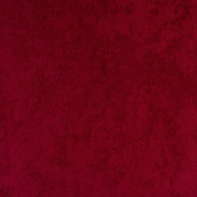 Opulence - Rosso - Curtain Fabric