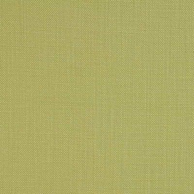 Porter & Stone - Savanna - Apple - Curtain Fabric