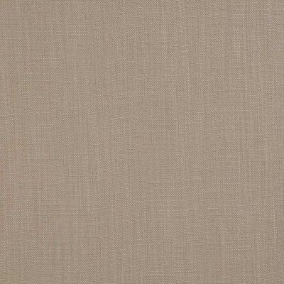 Porter & Stone - Savanna - Biscuit - Curtain Fabric