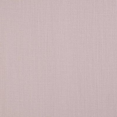 Porter & Stone - Savanna - Blush - Curtain Fabric