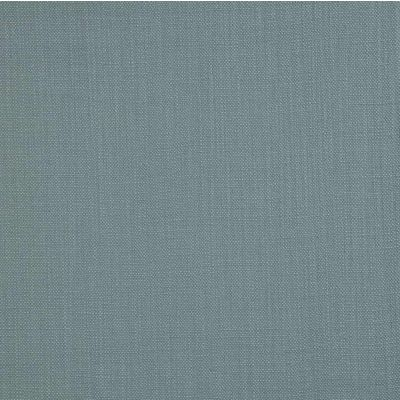 Porter & Stone - Savanna - Cloud Blue - Curtain Fabric