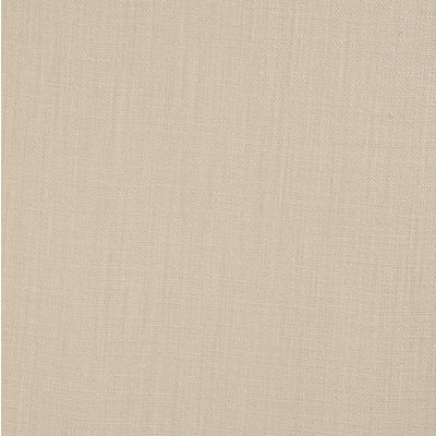 Porter & Stone - Savanna - Cream - Curtain Fabric