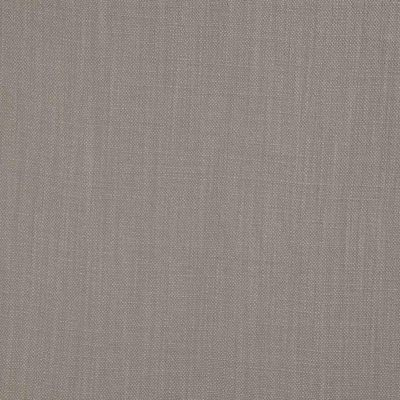 Porter & Stone - Savanna - Dove - Curtain Fabric