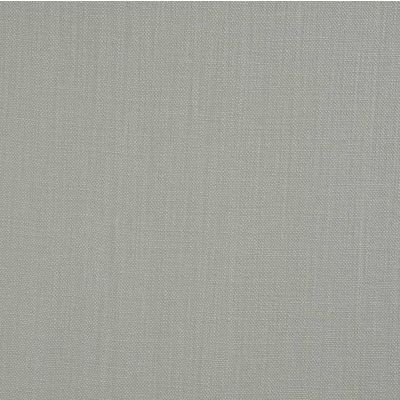 Porter & Stone - Savanna - Duck Egg - Curtain Fabric