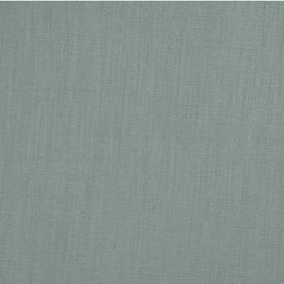 Porter & Stone - Savanna - Eggshell - Curtain Fabric