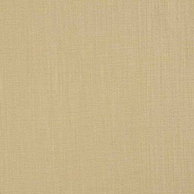 Porter & Stone - Savanna - Gold - Curtain Fabric