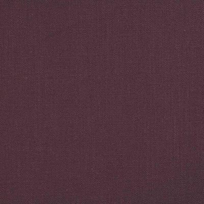 Porter & Stone - Savanna - Grape - Curtain Fabric