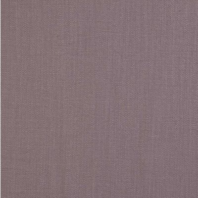 Porter & Stone - Savanna - Heather - Curtain Fabric