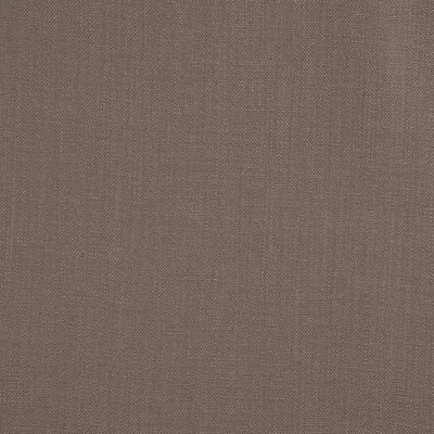 Porter & Stone - Savanna - Iron - Curtain Fabric