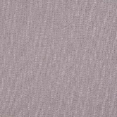 Porter & Stone - Savanna - Lavender - Curtain Fabric