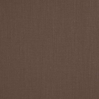 Porter & Stone - Savanna - Mocha - Curtain Fabric