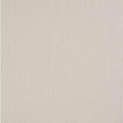 REMNANT - Porter & Stone - Savanna - Natural - Curtain Fabric - 3m x 140cm