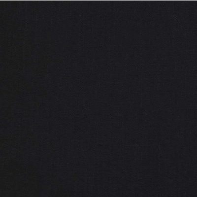 Porter & Stone - Savanna - Noir - Curtain Fabric