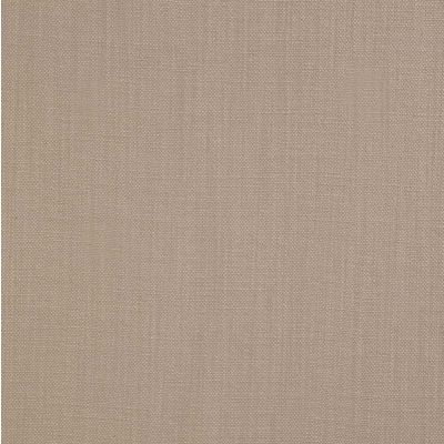 Porter & Stone - Savanna - Oatmeal - Curtain Fabric