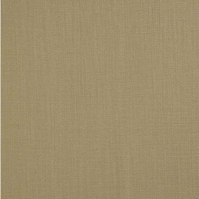Porter & Stone - Savanna - Olive - Curtain Fabric