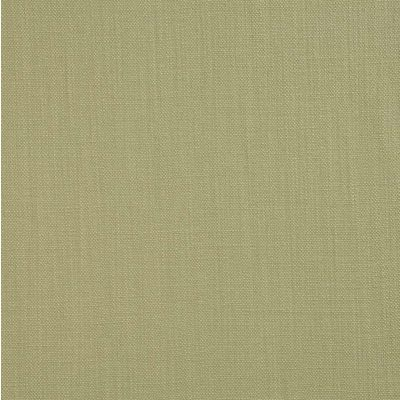 Porter & Stone - Savanna - Pampas - Curtain Fabric