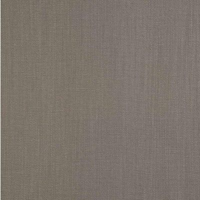 Porter & Stone - Savanna - Pebble - Curtain Fabric