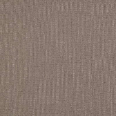 Porter & Stone - Savanna - Putty - Curtain Fabric