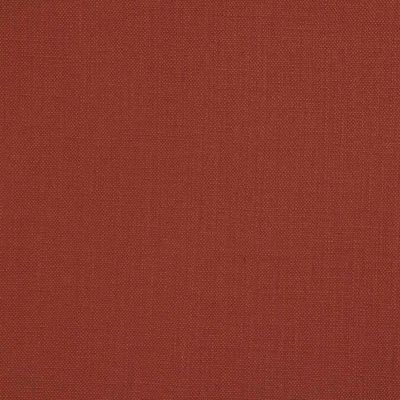 Porter & Stone - Savanna - Rust - Curtain Fabric