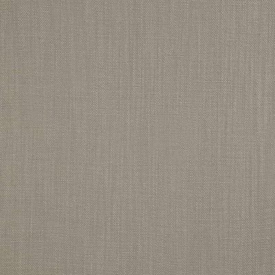 Porter & Stone - Savanna - Silver - Curtain Fabric