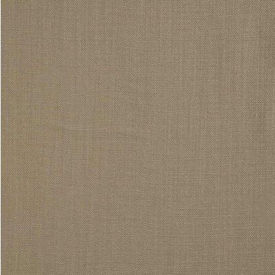 Porter & Stone - Savanna - Stone - Curtain Fabric
