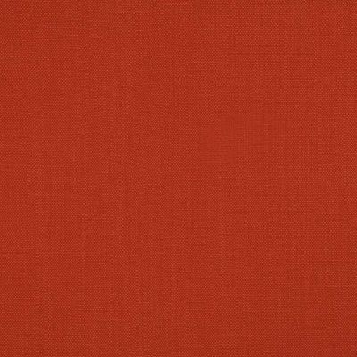 Porter & Stone - Savanna - Tangerine - Curtain Fabric
