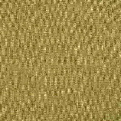 Porter & Stone - Savanna - Tarragon - Curtain Fabric