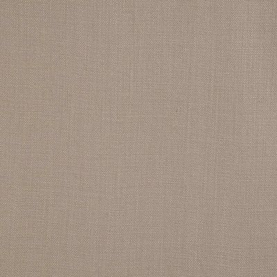 Porter & Stone - Savanna - Taupe - Curtain Fabric