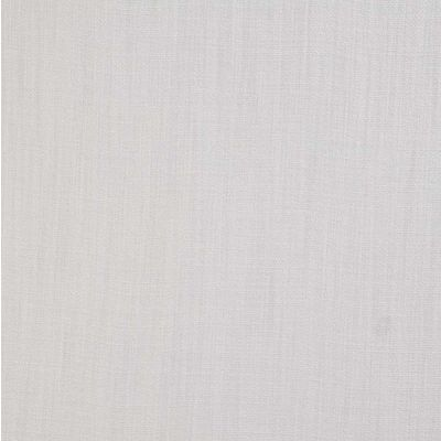 Porter & Stone - Savanna - White - Curtain Fabric