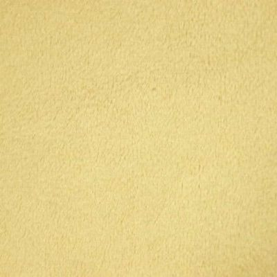 Shannon Fabrics - Smooth Cuddle 3 Plush Fabric - Camel