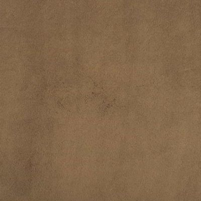 Remnant -Shannon Fabrics - Smooth Cuddle 3 Plush Fabric - Cappuccino - 110 x 150cm - Bolt End