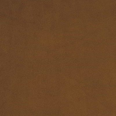 Remnant -Shannon - Smooth Plush Fabric - Chocolate - 54 x 150cm - Bolt End