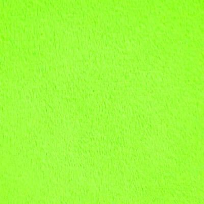 Shannon Fabrics - Smooth Cuddle 3 Plush Fabric - Dark Lime