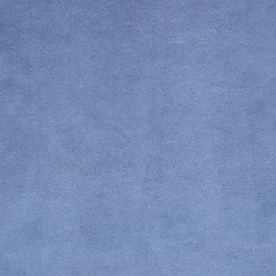 Shannon Fabrics - Smooth Cuddle 3 Plush Fabric - Denim