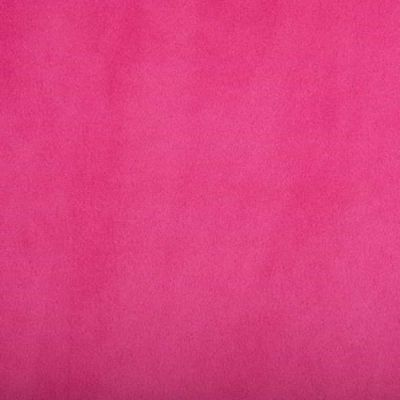Shannon Fabrics - Smooth Cuddle 3 Plush Fabric - Fuchsia