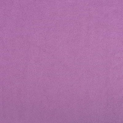 Remnant - Shannon Fabrics - Smooth Cuddle 3 Plush Fabric - Mauve - 80 x 150cm - Bolt End