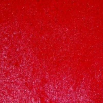 Remnant - Shannon Cuddle Shaggy Red - 185cm x 150cm