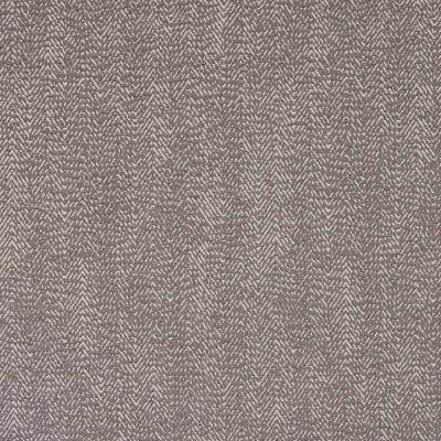 Shelley - Soft Grey - Curtain Fabric
