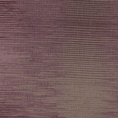 Shimmer - Aubergine - Curtain Fabric