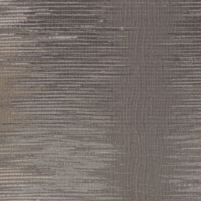 Shimmer - Dove - Curtain Fabric
