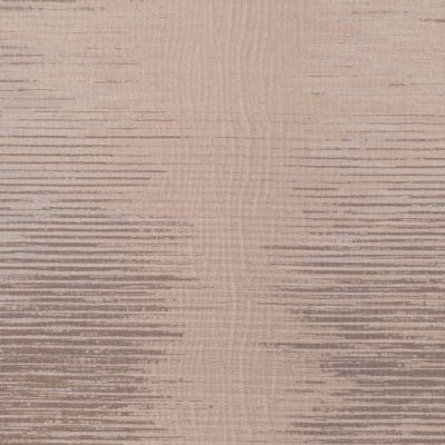 Shimmer - Natural - Curtain Fabric