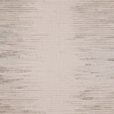 Shimmer - Silver - Curtain Fabric