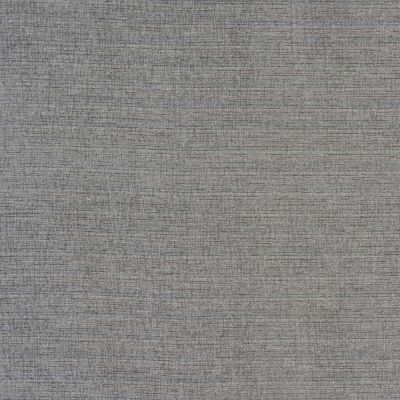 Solar - Silver - Curtain Fabric